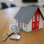 Quand renégocier son crédit immobilier ?