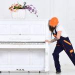 Les 3 conseils à suivre pour bien déplacer vos objets lourds