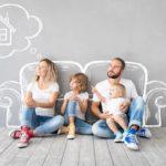 Les aides pour un déménagement réussi et tranquille
