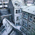 Comment améliorer le DPE de sa maison ?