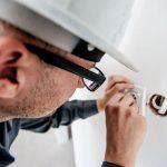 Recherche emploi electricien : comment trouver un job?
